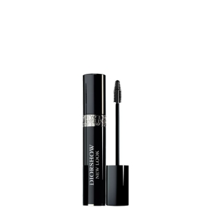 DIORSHOW NEW LOOK Mascara Volume Multi-Dimensionnel & Soin