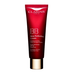 BB SKIN BB Skin Perfecting Cream - SPF 25