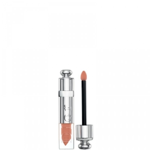 DIOR ADDICT FLUID STICK Rouge Hybride, Impact Couleur Glossy