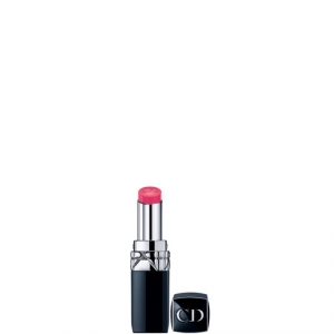 ROUGE DIOR BAUME Soin Intense Naturel, Couleur Couture