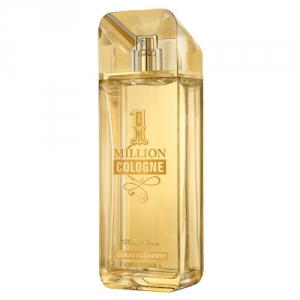 1 MILLION COLOGNE Eau de Toilette