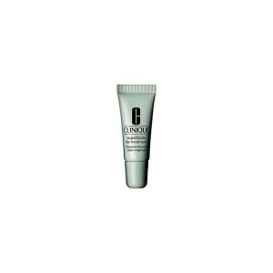 SUPERBALM LIP TREATMENT Baume Lèvres Soin Intense