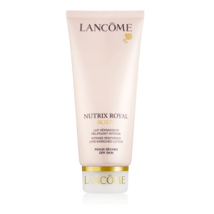 NUTRIX ROYAL BODY Lait Réparateur Relipidant Intense