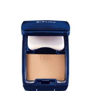 DIORSKIN FOREVER COMPACT RECHARGE Teint Haute Perfection Tenue Fusionnelle FPS 25 - PA ++