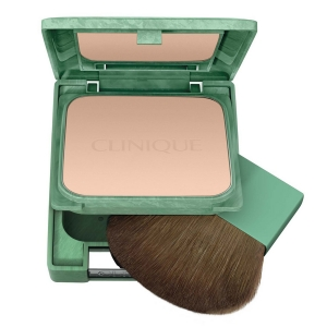ALMOST POWDER MAKEUP SPF 15 Teint Poudre Naturel SPF 15