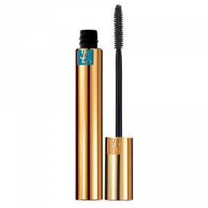MASCARA VOLUME EFFET FAUX CILS WATERPROOF Mascara