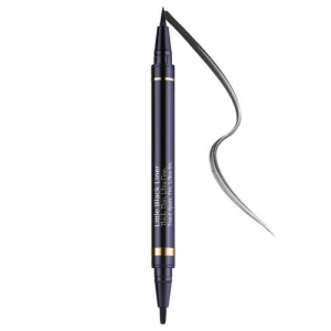 DOUBLE WEAR Little Black Liner