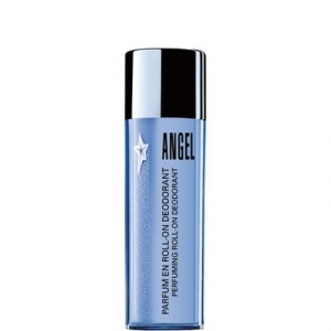 ANGEL Déodorant Roll-On