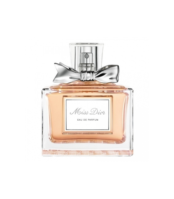 miss dior eau de parfum vaporisateur parfum femme parfum dior. Black Bedroom Furniture Sets. Home Design Ideas