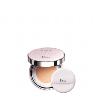 CAPTURE TOTALE DREAMSKIN Perfect Skin Cushion SPF 50 PA +++ Recharge incluse
