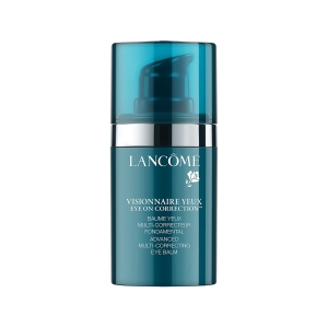 VISIONNAIRE YEUX Eye On Correction™ - Baume Yeux Multi Correcteur Fondamental