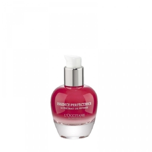 PIVOINE Essence Perfectrice