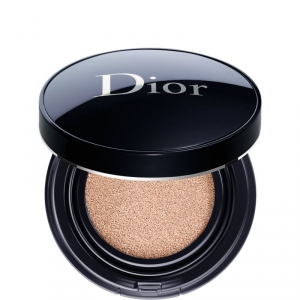 Diorskin Forever Perfect Cushion Teint Frais Haute Perfection