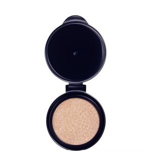 DIORSKIN FOREVER PERFECT CUSHION LA RECHARGE Teint Frais Haute Perfection