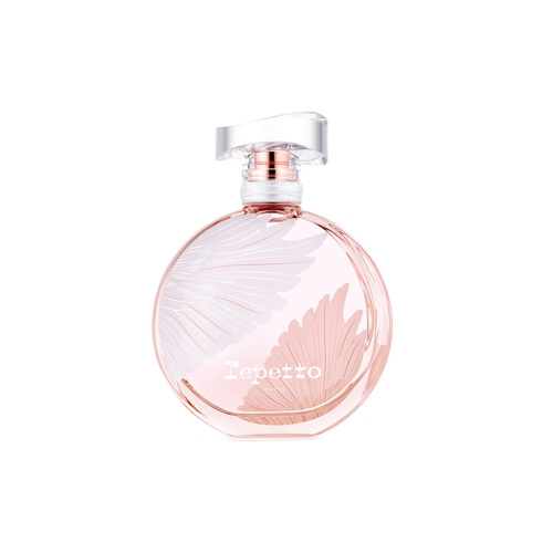 Repetto-Eau de Toilette-3386460086233-LE BALLET BLANC 80ML