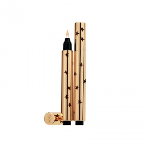 TOUCHE ECLAT Stylo Star Collector