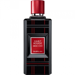 HABIT ROUGE DRESS CODE Eau de Parfum Vaporisateur 100ml