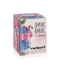 Cacharel-L%u2019eau Flamingo -3614271634788-AMOR AMOR SUMMER2