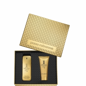 1-million-coffret-eau-de-toilette