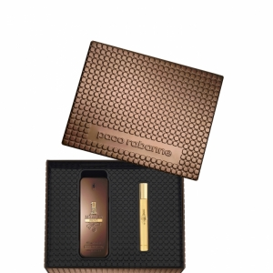 1-million-prive-coffret-eau-de-parfum