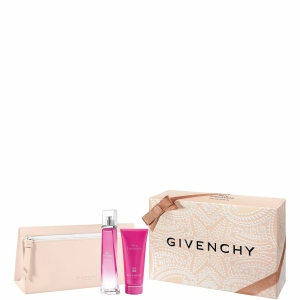 very-irresistible-coffret-eau-de-toilette