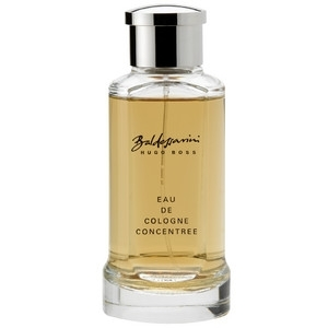 SIGNATURE EDC CONCENTRE 75ML