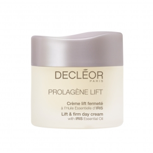 DEC_LIFT_555000_CREME_LIFT_FERM_50ml_HD