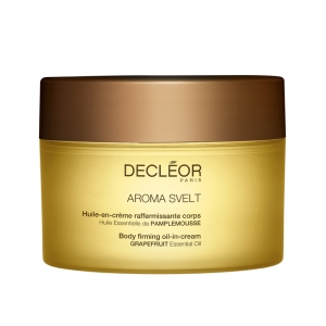 DEC_AROMA_SVELT_BODY_FIRMING_OIL_IN_CREAM_586000)646x765