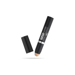 COVER STICK CONCEALER Stick Anti-cernes