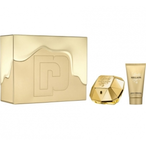 coffret-parfum-lady-million-paco-rabanne_1