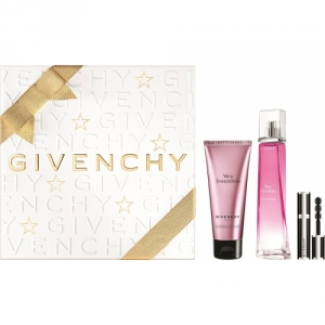 coffret-parfum-very-irresistible-givenchy