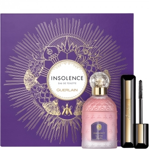 INSOLENCE Coffret Mascara + EDT