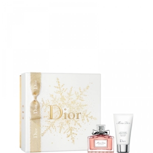 MISS DIOR Coffret Miss Dior