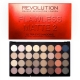 PALETTE FLAWLESS MATTE 2              Palette Yeux