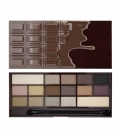 PALETTE DEATH BY CHOCOLATE Palette Yeux