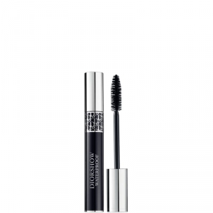 DIORSHOW WATERPROOF Mascara Professionnel