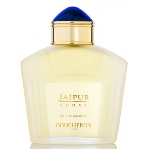 jaipur homme eau de parfum vaporisateur ja pur homme parfums homme boucheron. Black Bedroom Furniture Sets. Home Design Ideas