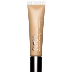 ALL ABOUT EYES CONCEALER Correcteur Total Regard & Contour