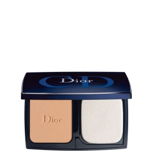 DIORSKIN FOREVER COMPACT Teint Haute Perfection, Tenue Fusionnelle
