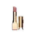 RED GLOSS The 1st Clarins Age-Defying Lipstick Satin Colour