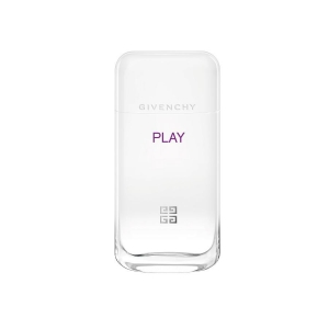 PLAY FOR HER Eau de Toilette Vaporisateur