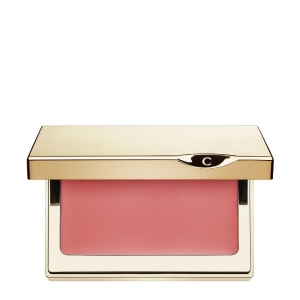 MULTI-BLUSH PLAY SHADOW CREAM The Cream of the Blushes!
