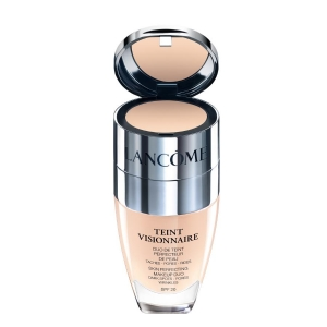 TEINT VISIONNAIRE Skin Perfecting Makeup Duo. Dark Spots, Pores, Wrinkles