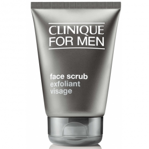 CLINIQUE FOR MEN Exfoliant Visage