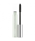 HIGH IMPACT WATERPROOF MASCARA Mascara Impact Optimal Waterproof