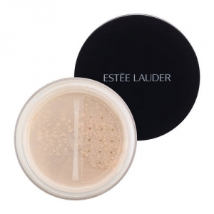 PERFECTING LOOSE POWDER Controls Shine, Hides Flaws. Sheer Finish.