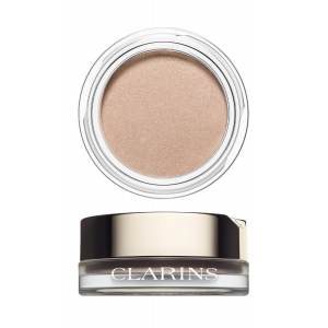 OMBRE MATTE A new generation cream-to-powder eye shadow