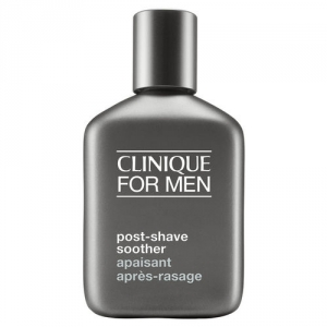 CLINIQUE FOR MEN Apaisant Après Rasage