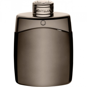 LEGEND INTENSE Eau de Toilette Intense Vaporisateur