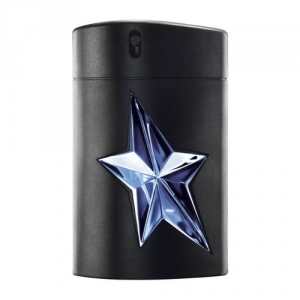 A*MEN Eau de Toilette Rubber Flask